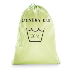 Laundrybag (sac à linge) 4 - Reisenthel
