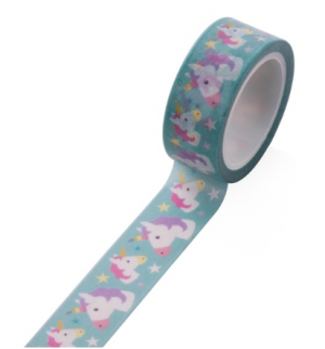 Masking tape 1 kawaii culture