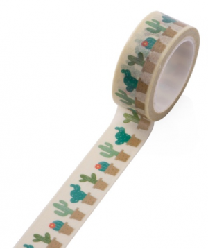 Masking tape 2 kawaii culture