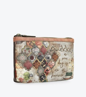 Carryall arabesque Egypt Anekke