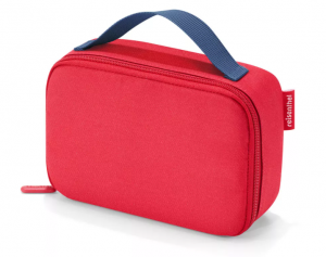 Thermocase isotherme red Reisenthel